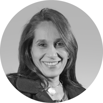 María Amparo Uribe